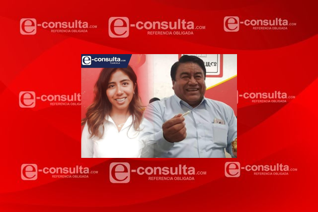 En manos del Picapiedra y María Félix Tlaltelulco pierde territorio