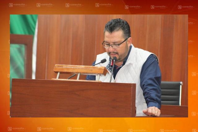 Urge conocer resultados del programa Supérate del gobierno de Mena