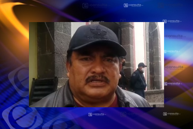 Chamaquean a policías de Tlaltelulco; Picapiedra les dio cheques sin fondos