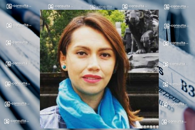 Coinciden proyectos entre Nueva Alianza y MORENA: Sandra Corona