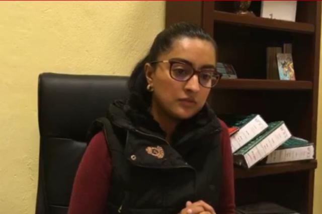 Síndica de Huamantla también comparecerá en juicio político