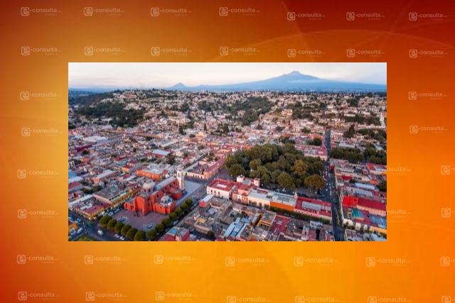 Tlaxcala pasará a color verde en semáforo Covid-19: Secretaría de Salud
