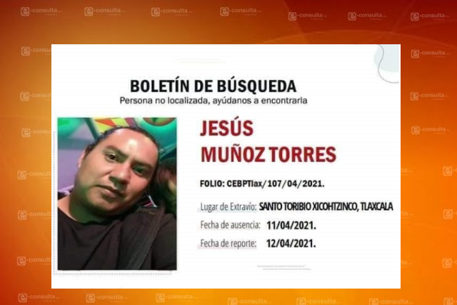 Hombre calcinado en San Pedro Cholula era un tortillero de Tlaxcala