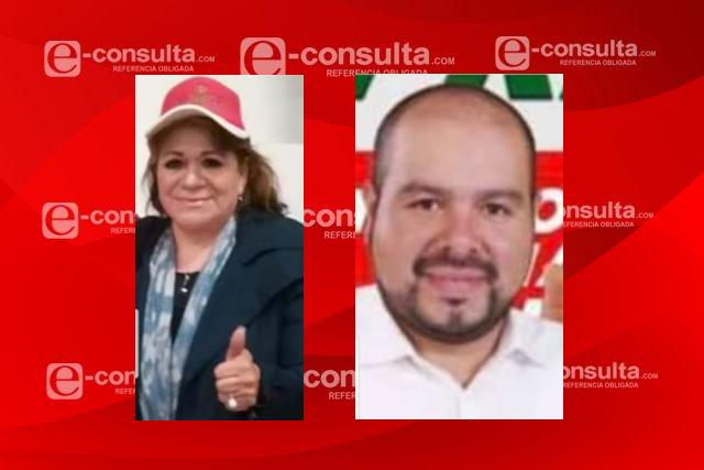 Presumen fraude electoral en elección de alcalde en Tzompantepec