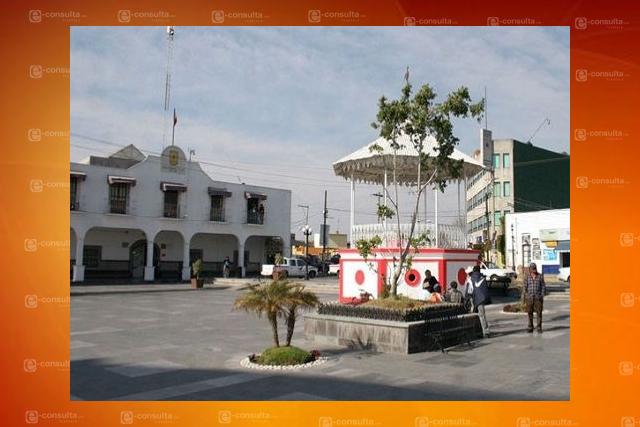 Mañana llega la vacuna contra el Covid–19 a Xicohtzinco