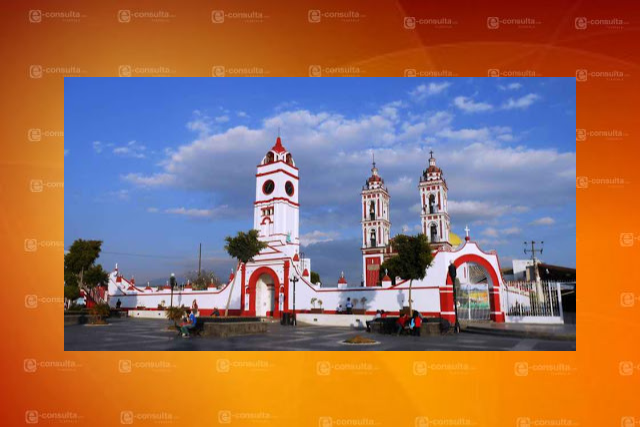 Continúa limpieza de espacios públicos en Xicohtzinco