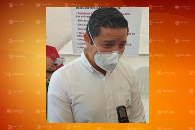 En 6 años Tlaxcala dejará de depender de hospitales foráneos