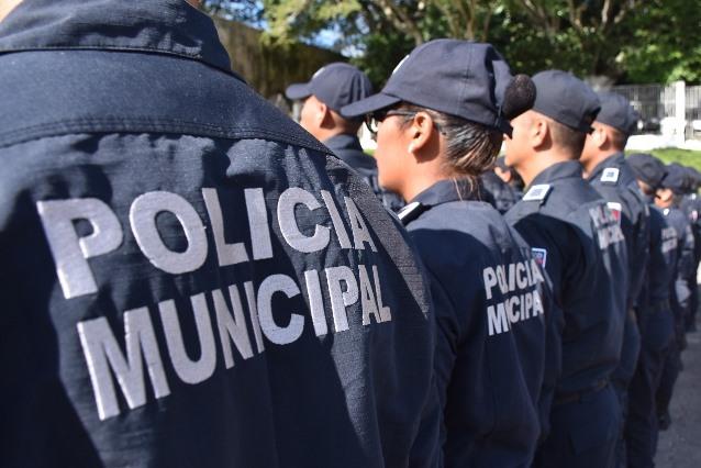 Se mantendrá activa la vigilancia el 15 y 16 de septiembre en Quilehtla