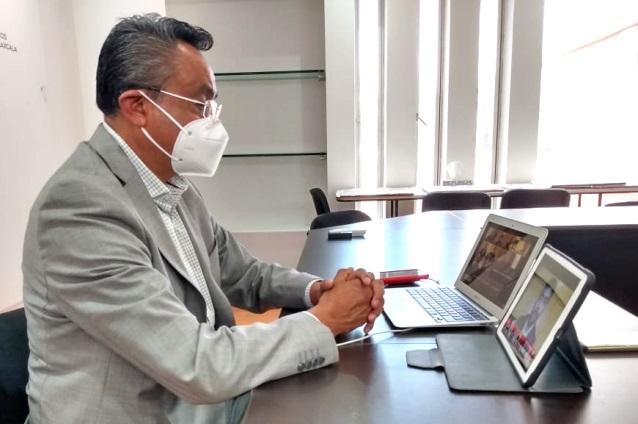 "Realizarán en Tlaxcala mesa redonda sobre ""Psicología como Licenciatura"""