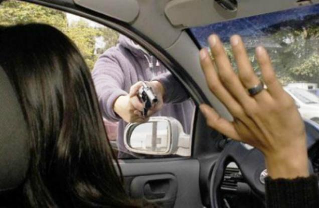En siete meses se robaron en Tlaxcala 898 automóviles