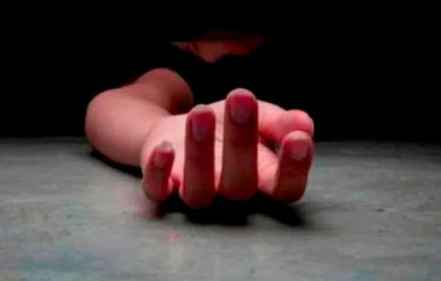 Joven se suicida por depresión en Contla; cuerpo estaba en descomposición