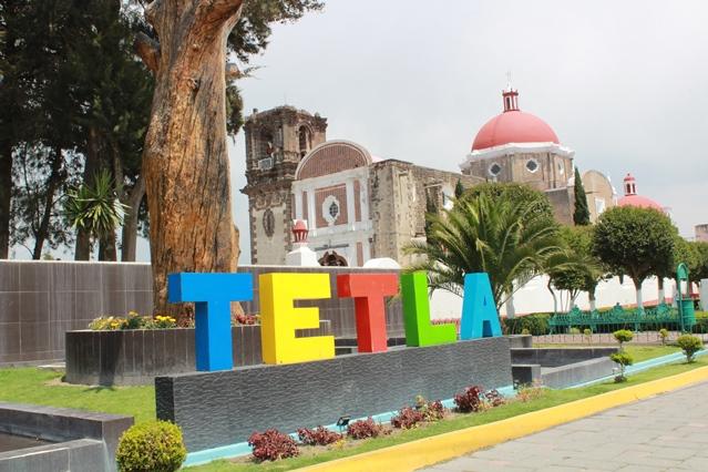 Aplicarán en Tetla descuentos y bonificaciones en pago de agua potable