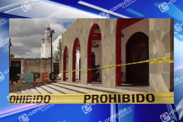 Atlangatepec ha logrado estadísticas bajas de Covid en la emergencia sanitaria