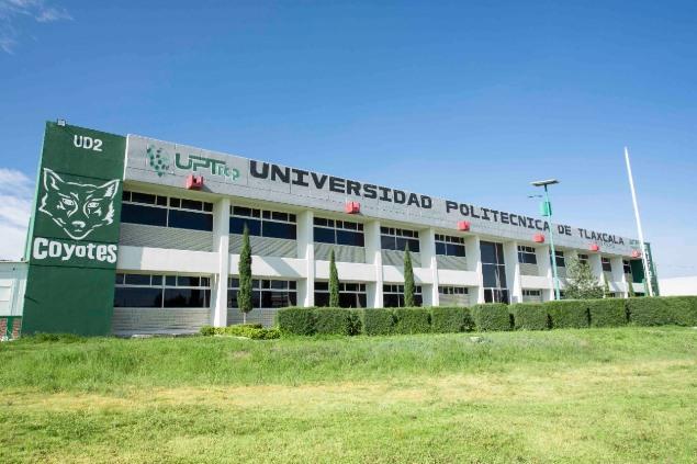 Empresa MBN y UPTERP firman convenio para vincular estudiantes