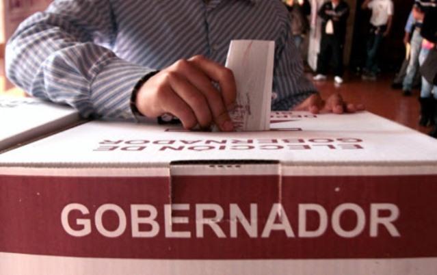 Partidos buscan reducir el mínimo de votación para mantener registro