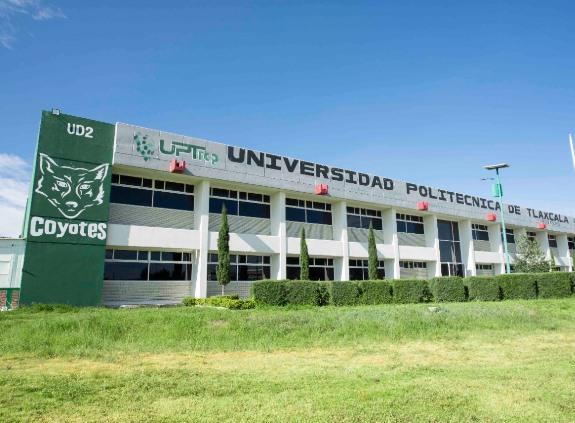 Firman UPTREP y Colegio de Ingenieros Arquitectos convenio de colaboración