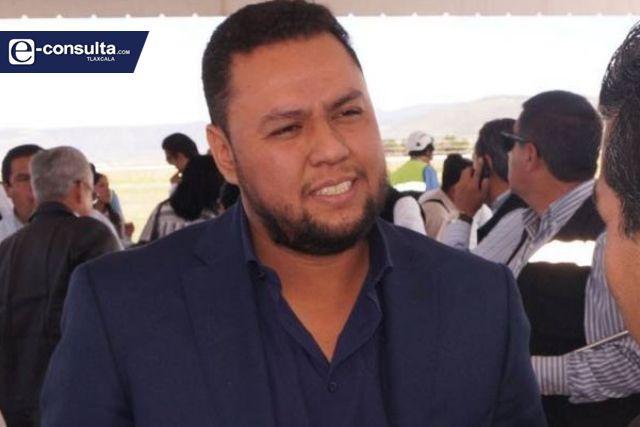 Exige Fuerza por México claridad a las autoridades sanitarias de Tlaxcala