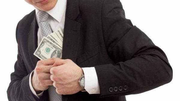Descarados, cabildo de Quiletla se aumenta 55% su sueldo