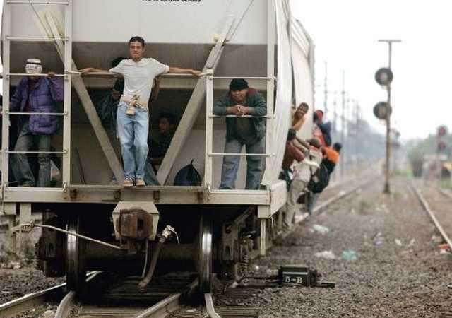 No habrá tolerancia en Apizaco para los migrantes vándalos