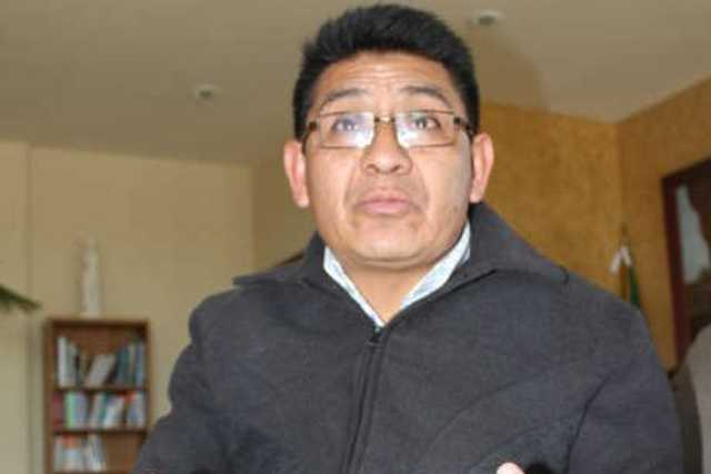 Piden juicio y cárcel para el alcalde Huactzinco por transa