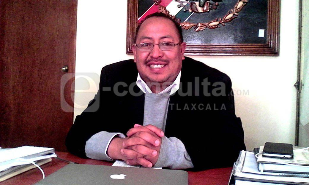 Primer regidor a la presidencia de Zitlaltepec, alcalde sería suspendido
