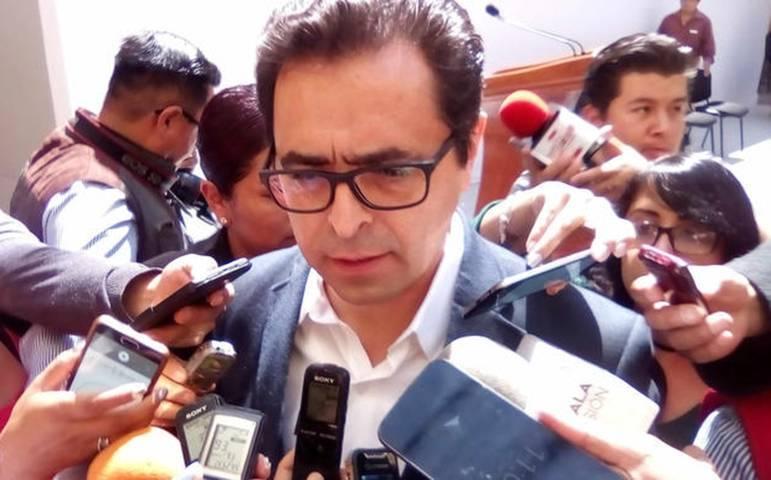 Advierte SEPE que no habrá reinstalación de docentes en Tlaxcala