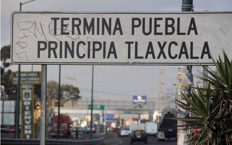 LXIII Legislatura aspira  a solucionar conflictos de límites territoriales