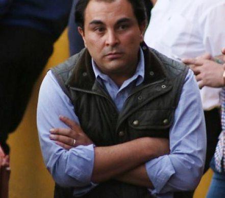 El peor candidato del PRI fue Mariano Gózales Aguirre