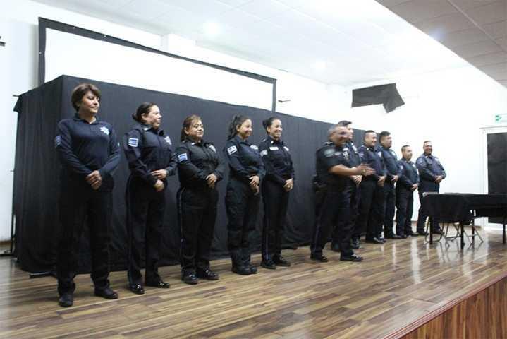 Vuelta Sin Retorno obra de teatro que promueve peligros de redes sociales en jóvenes de SPM