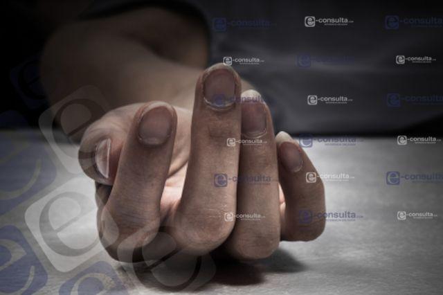 Fallecido por COVID 19 en Tlaxcala no es Zitlaltepec, aclara la SESA