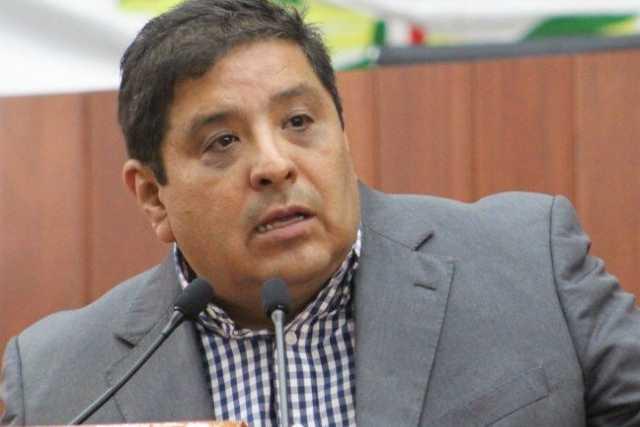 Ciudadanos no deben tomar a la evasiva el coronavirus, pide Castro López
