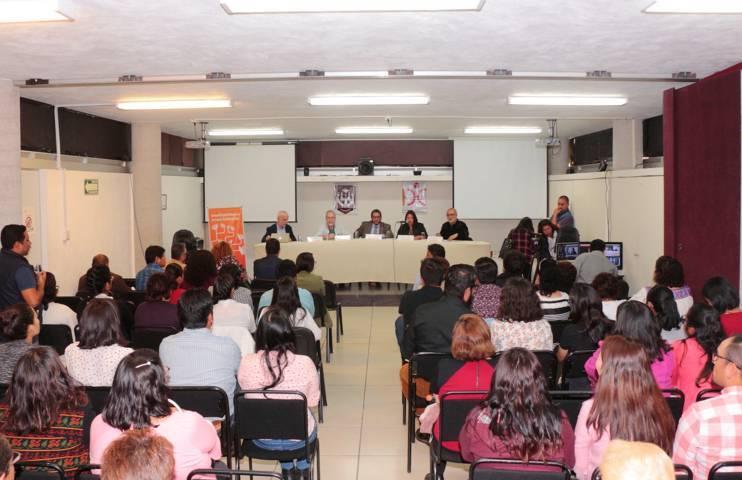 """Realizó la UATx mesa de análisis: """"Educación para México en la cuarta transformación"""""""