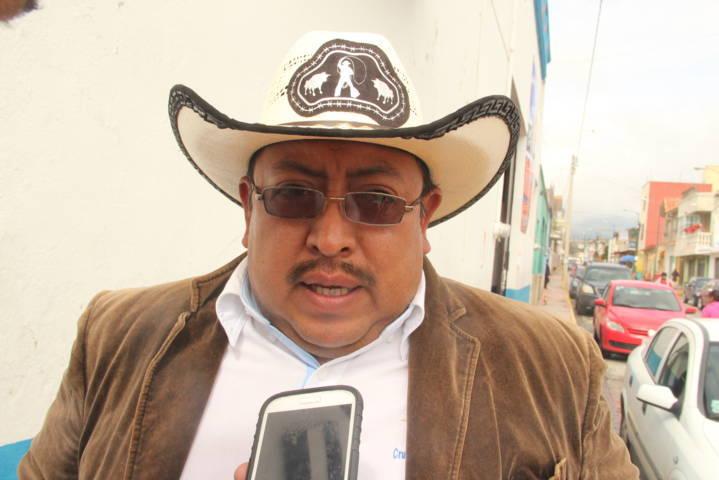 Ziltlaltépec el municipio peor administrado en el 2018, reprobó