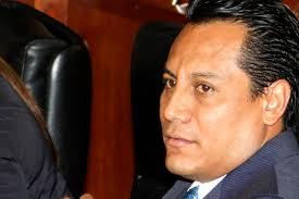 Posicionado El SAGA entre los mejores perfiles rumbo a la gubernatura