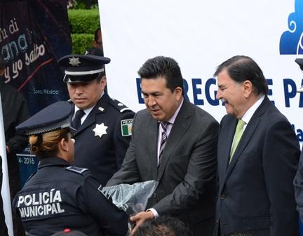 Por culpa de Escobar Tlaxcala dejaría de recibir el Subsemun