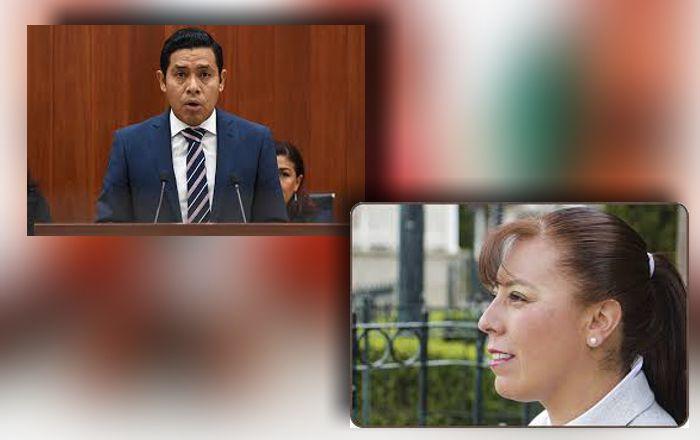 Negativa a abrir la caja de Pandora en el Congreso; hay desvíos por 140 MPD