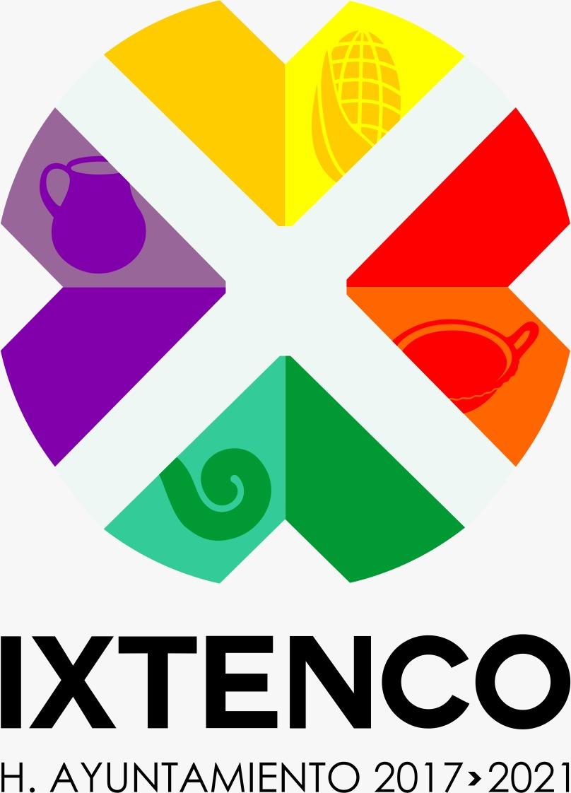 Sin jurisdicción Ayuntamiento de Ixtenco para confirmar o desmentir casos de COVID-19