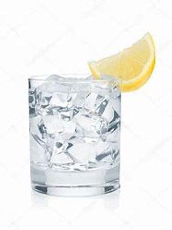Recomiendan disminuir consumo de bebidas azucaradas