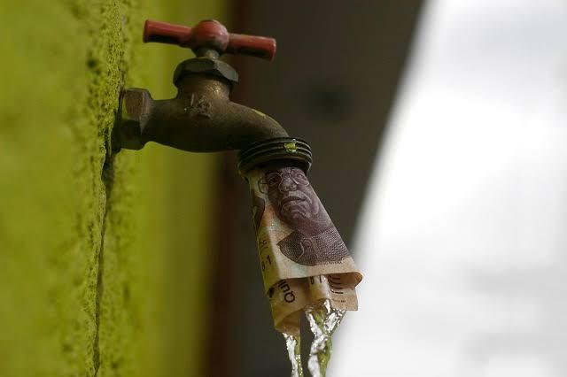 En Ixtenco puedes pagar tu agua potable también los Sábados