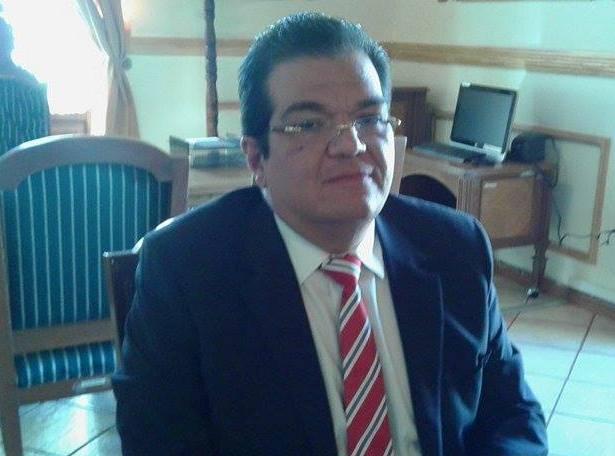 Anuncian en Huamantla medidas de austeridad por gasolinazo