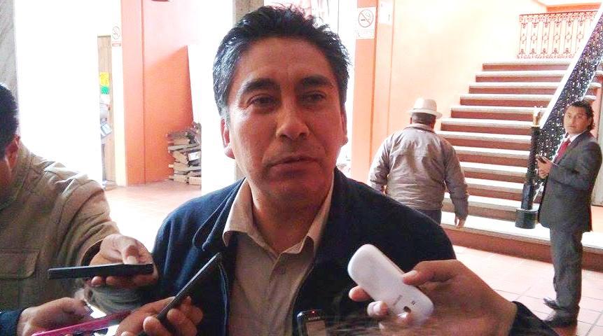 Reprobación de cuenta 2014 de Panotla obedeció a intereses políticos: SCH