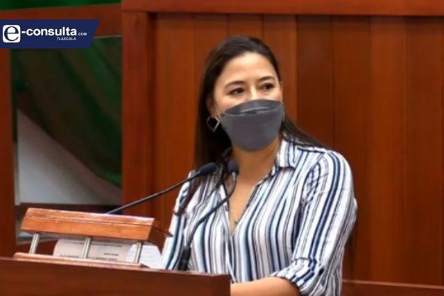 Lamentable la deslealtad de los alcaldes que han administrado Calpulalpan: Vera
