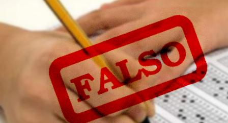 Advierten en redes sociales sobre falsos encuestadores de AMLO