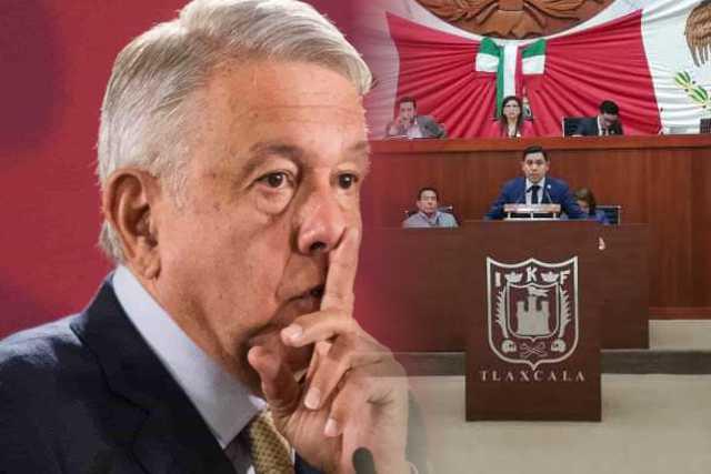 Ineptitud e impunidad de AMLO ha generado violencia en México: Milton