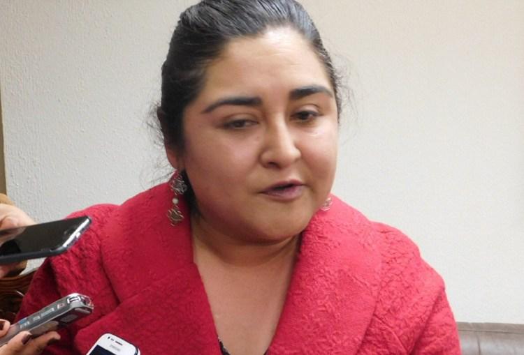 Gobierno Estatal vigila de cerca a municipios en conflicto