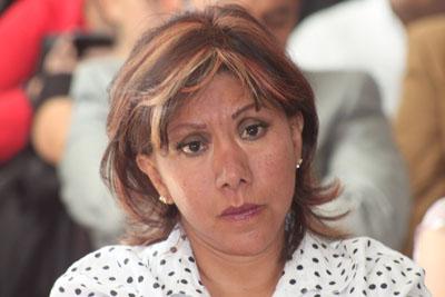 Bajarán índices delictivos en Tlaxcala en seis meses: Ávalos