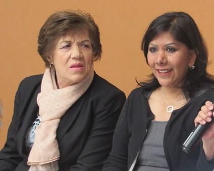 Dotará ayuntamiento de Tlaxcala aparatos auditivos