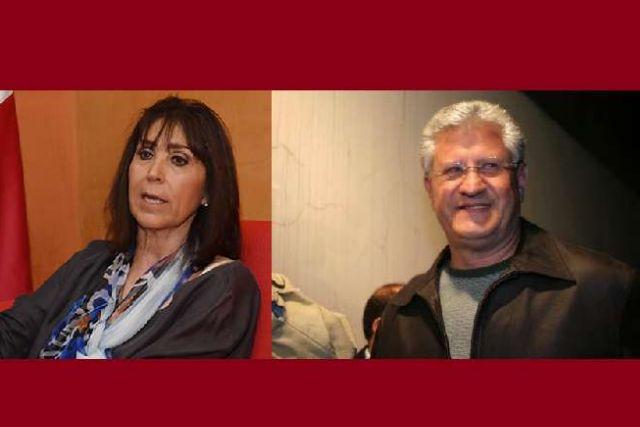 Vividores de la 4T; Sánchez Anaya y familia