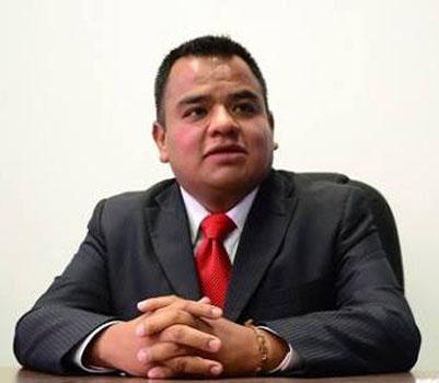 Ex diputado local afirma que se cerró la brecha entre AMLO y Anaya
