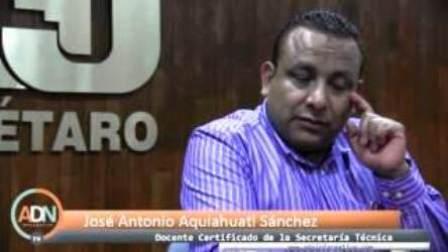 Relevan al Subprocurador de Justicia; corren a Víctor Pérez